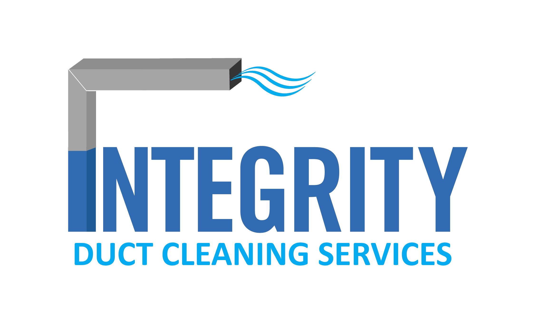 DUCT CLEANING SERVICES LOGO (1)